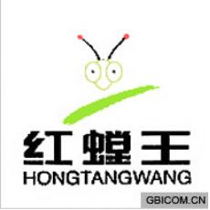红螳王  HONGTANGWANG