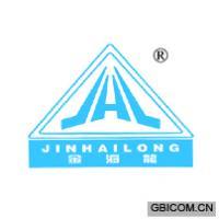 金海龙JINHAILONG JHL