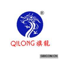 旗龍QILONG