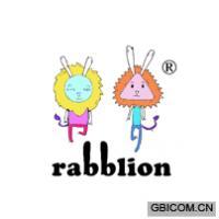 RABBLION